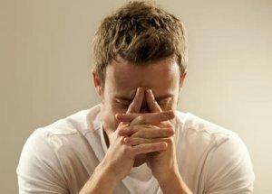 小便刺痛对男性有何影响