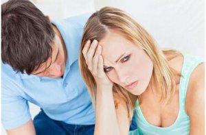 尿滴白是慢性前列腺炎吗