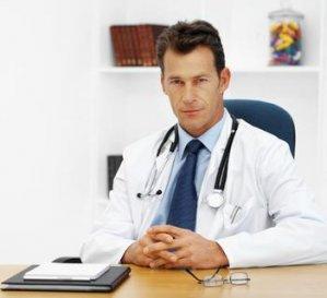 男性患软下疳的主要症状